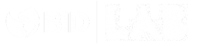 logo-bid-lab