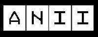 logo_anii